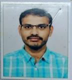 Dr. Amara Sundar Varma