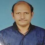 Dr. Srinivas Subuddhi
