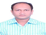 Dr. Parvez Ansari