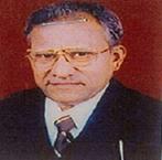 Dr. Seshanna B