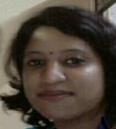 Dr. Ramya B