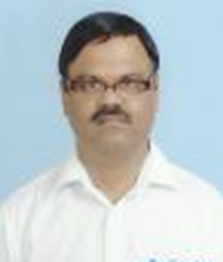 Dr. Shettikeri N B