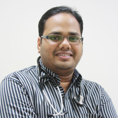 Dr. M A Azeez Asad