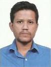 Dr. R Vignesh Kumar