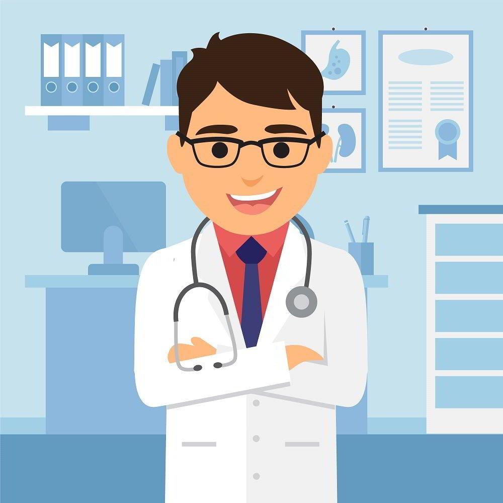 Dr. Roshan Bhandari