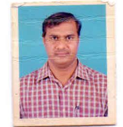 Dr. Krishna Kumar B R