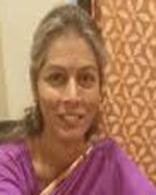 Dr. Meera Shridhar