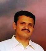 Dr. Pradeep Kocheeappan