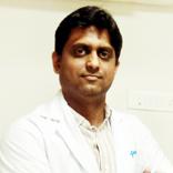 Dr. Vaibhav Patil