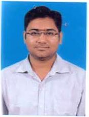 Dr. Bhupendra Chaudary