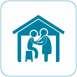 Multi Speciality Clinic - Apollo Family Clinic