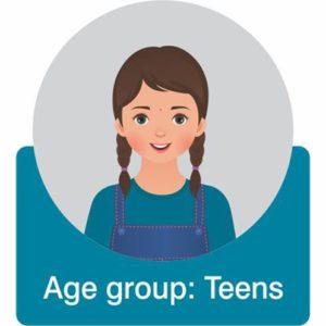 apollo women check teens 1