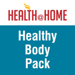 healthy body pack 1