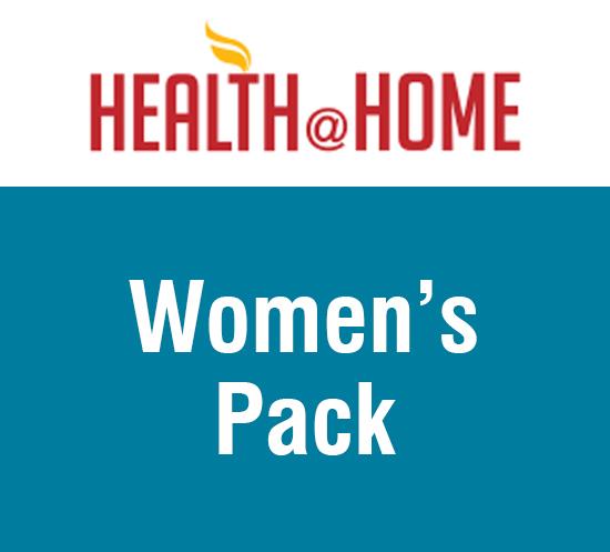 womens pack